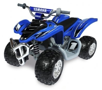 best quads for kids ages 3 to 7