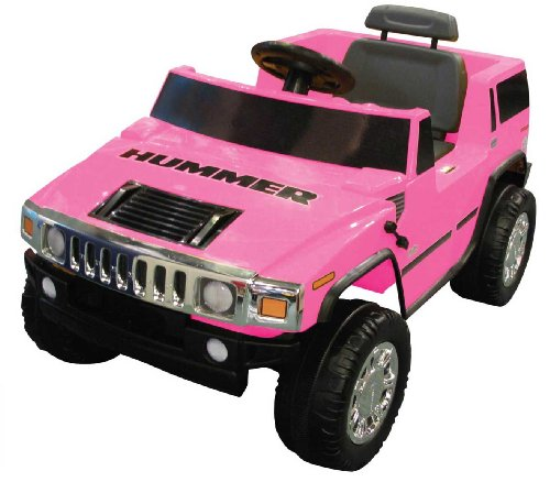 pin cars for toddler girls to drive