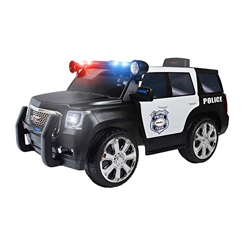 best remote control car for adults with Childrens Electric Cars on Drifting Remote Control Cars For Sale further Cruise ship models in addition Electric Dune Buggy in addition Best Train Sets moreover Childrens Electric Cars.