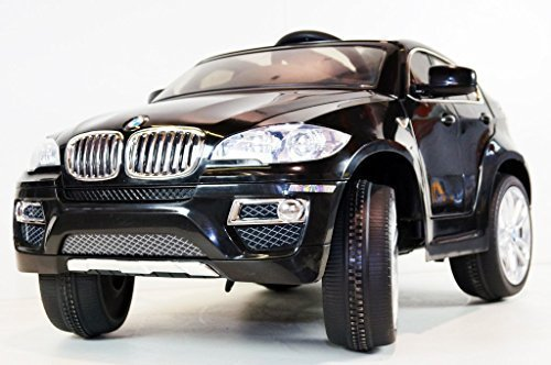 BMW Cars for Kids